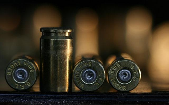 bullets 2546777