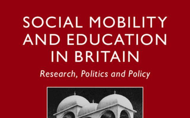 ebjg book listing image