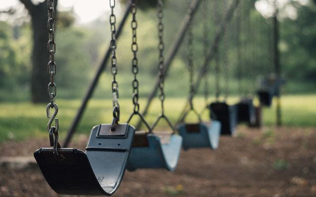 swing image