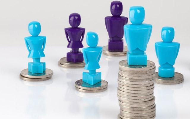 inequality adobestock gregbrave