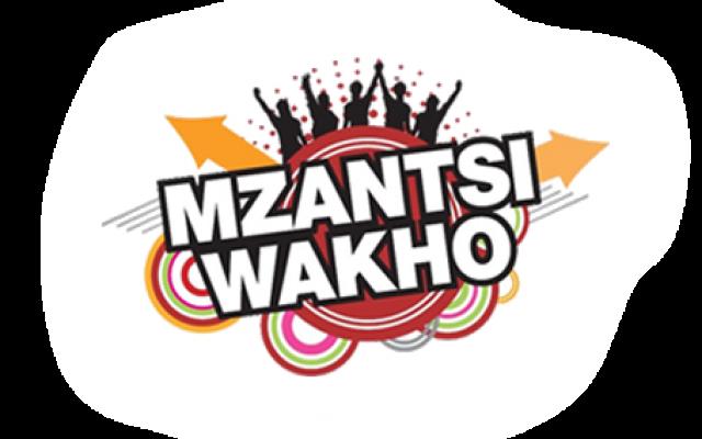 mzantsi wakho