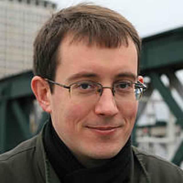 Marek Naczyk