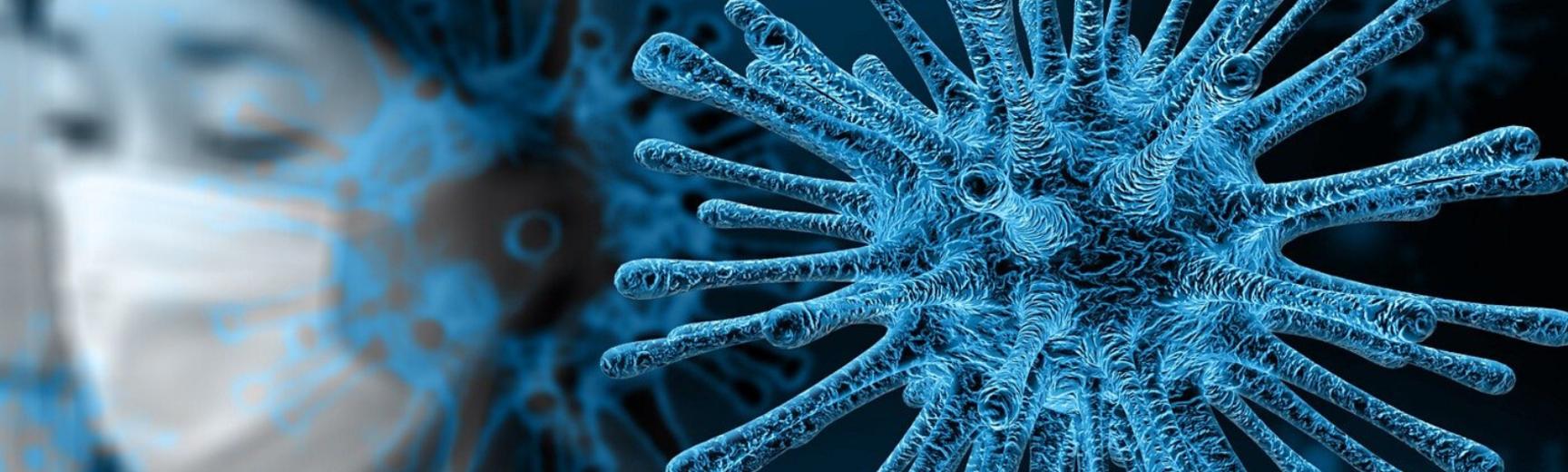 coronavirus site header 1700x780