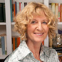 Professor Dame Margaret Whitehead