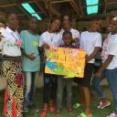 TAG Sierra Leone