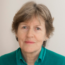 Professor Mary Daly