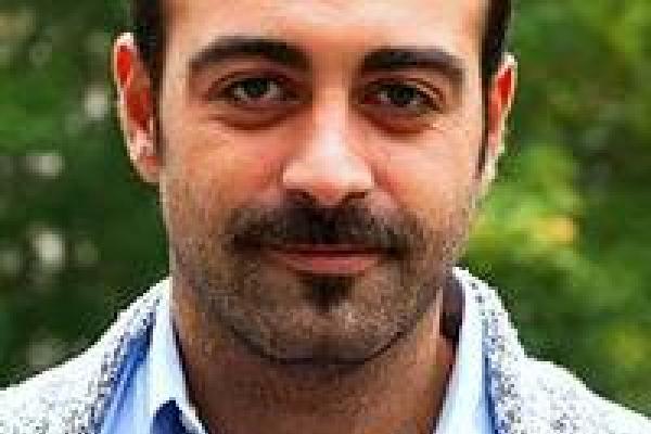 Andrea Geraci