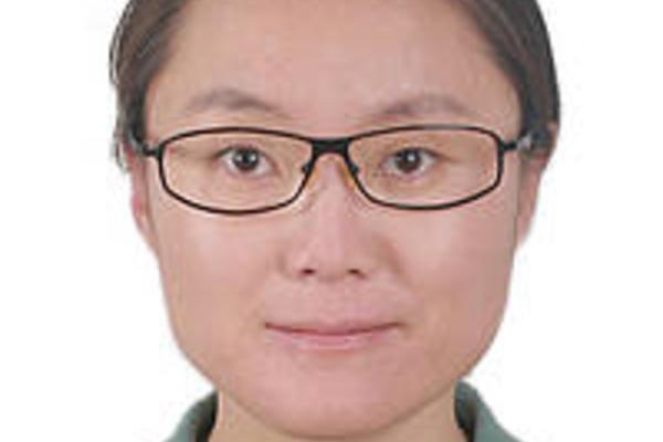 Lichao Yang