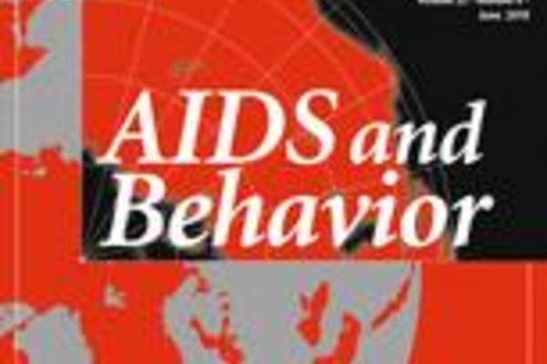 aids behavior