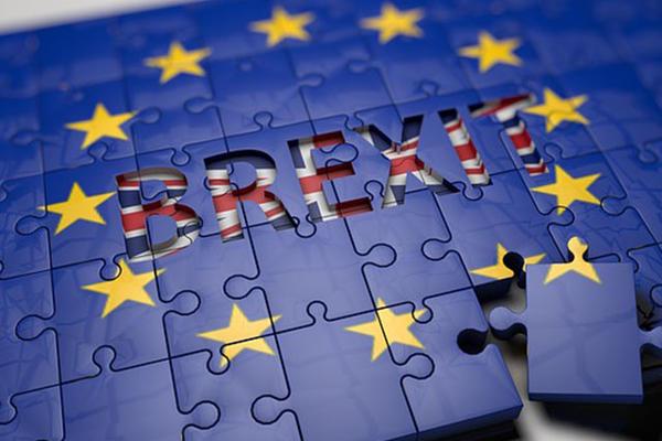 brexit 2070857