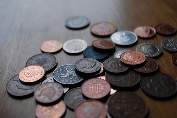 coins 1990724