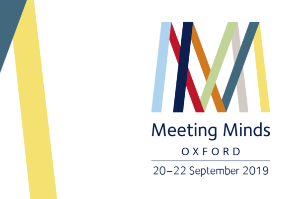 Meeting Minds 2019