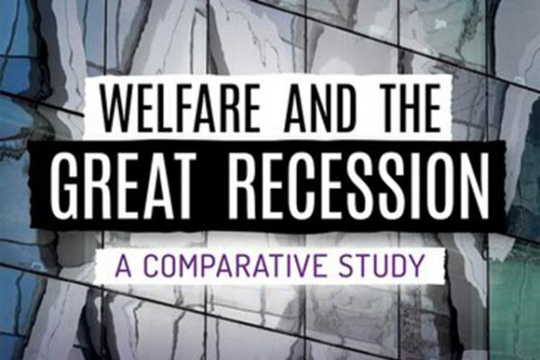 welfare great recession study