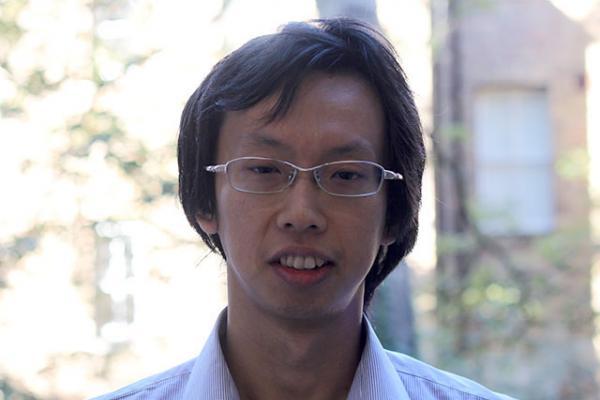 mitsutake yuichiro