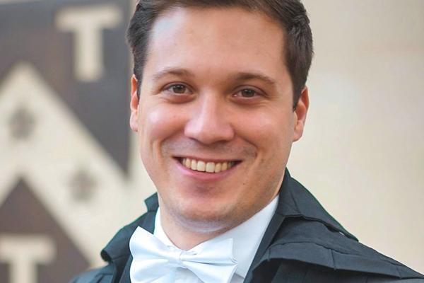 Martin Loinig