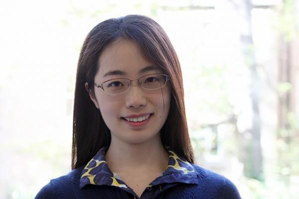 zhao yizhang