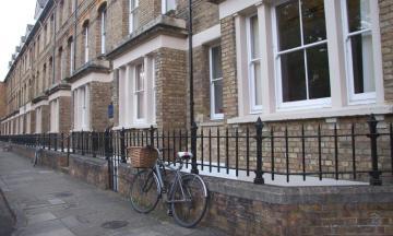 barnett house bikes 1000px