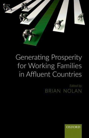 generating prosperity