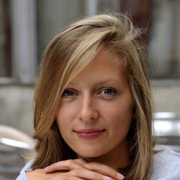 Marija Pantelic