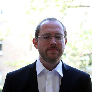 Tim Vlandas