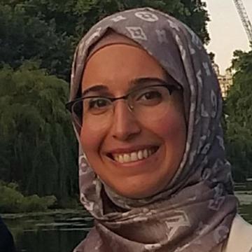Adeem Massarwi