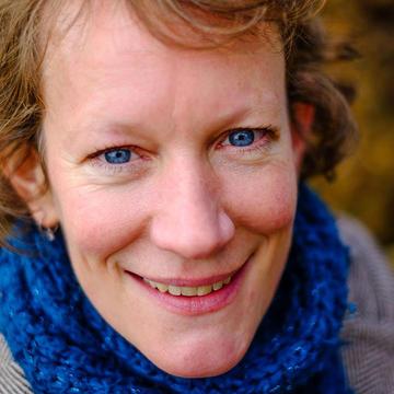 Amanda Maffett