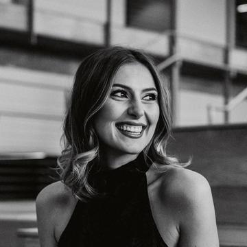 Charlotte Densmore
