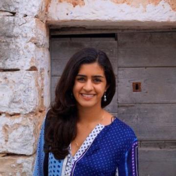 framroze profile image