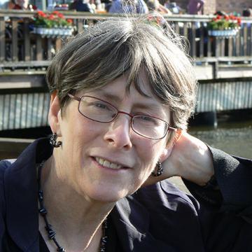 Fran Bennett