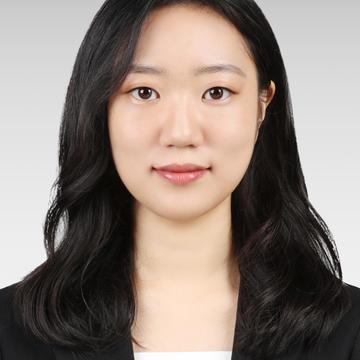 Solhee Han