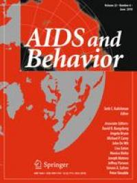 aids behavior