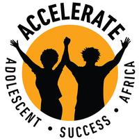 Accelerate Hub Logo