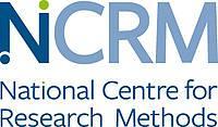 ncrm_logo