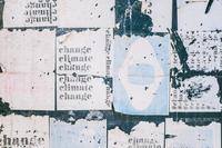 Change billboard