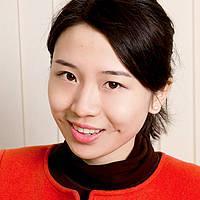 csm yuxi zhang for web 2 481a2075c1
