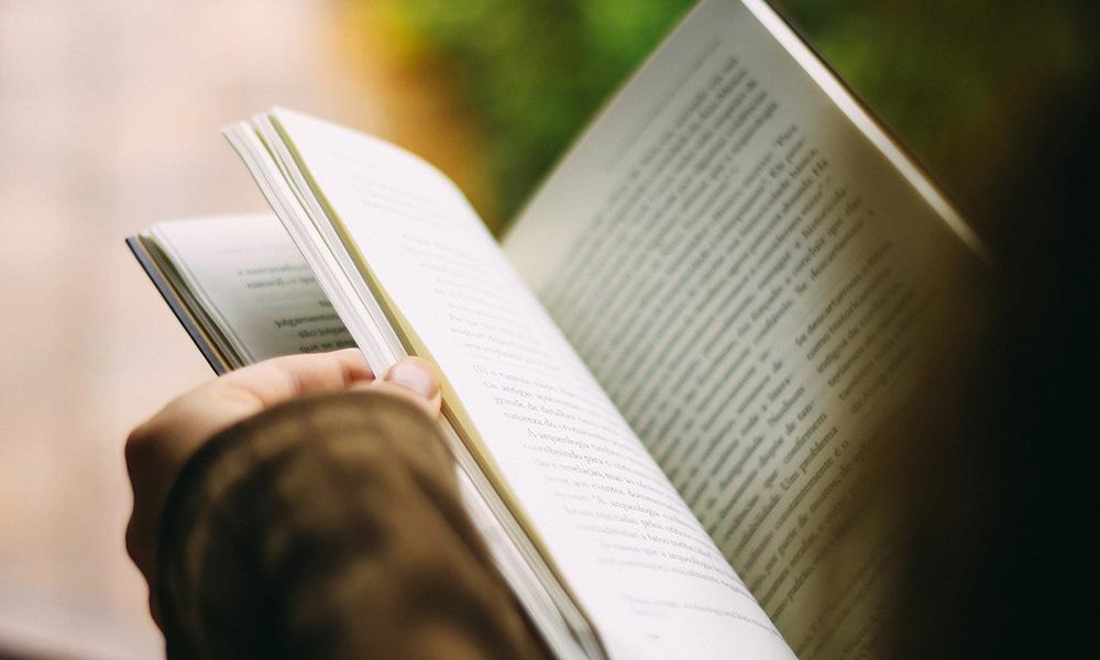 books 1149959
