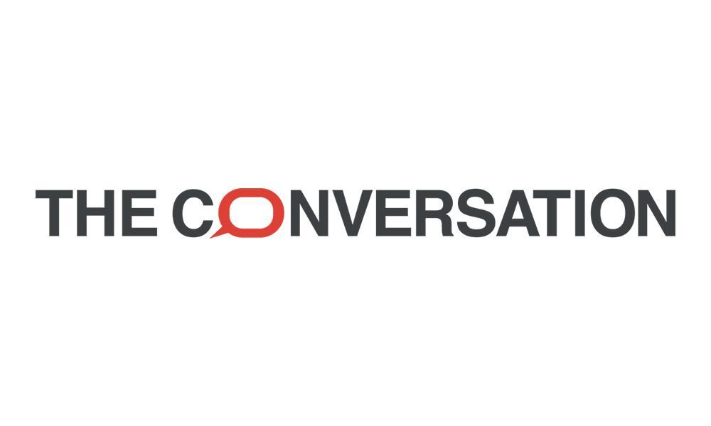 theconversation logo cc1
