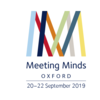 Meeting Minds 2019