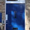 dspi front door
